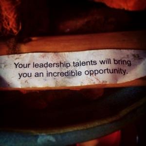 Jessica's Fortune