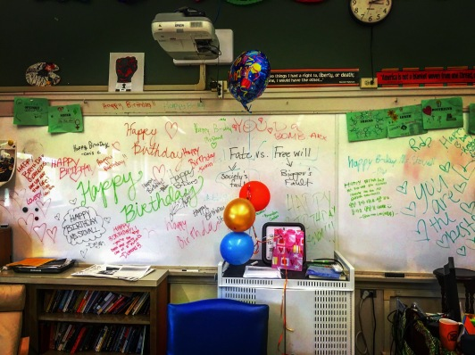 Tour Our Classroom! Room 313 in Pictures | Ms  Stovall 313
